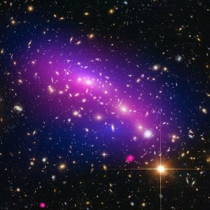 dark_matter_is_darker_than_once_thought_19057102495-300x300