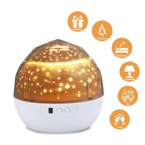 Best Star Projector 2017 For Your Room Star Projector