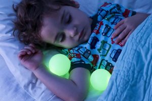Best Dim Nightlight for Toddlers to Fall Asleep