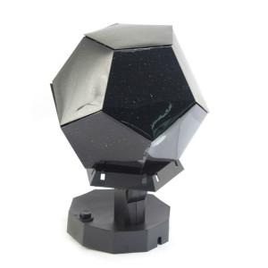 diy infmetry star light projector