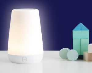 Musical Night Lights for Kids