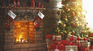 4 Best Battery Operated Outdoor Christmas Lights